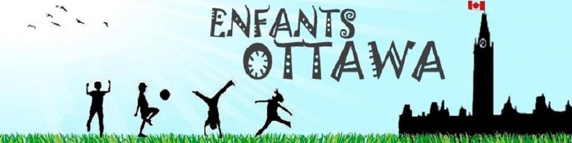 Ottawa Enfants