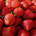strawberry-150x150