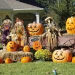 halloween-decorations-1466014